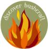 www.discoverbushcraft.co.uk